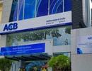 Ngân hàng Nhà nước công bố cặp ngân hàng - doanh nghiệp sở hữu chéo duy nhất