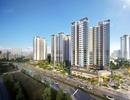 Starlake và dấu ấn kiến tạo xu hướng mới cho căn hộ chung cư hiện đại