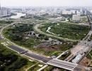 """Kiểm toán 4 tuyến đường BT """"khủng"""" tại Thủ Thiêm, đường sắt đô thị Hà Nội"""
