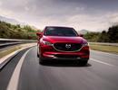 New Mazda CX-5 tăng ưu đãi đến 50 triệu đồng