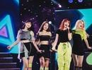 """G-Reyish xuất hiện ấn tượng tại ngày hội """"All Together Asia"""""""