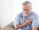 Giải pháp để nâng cao chất lượng cuộc sống của bệnh nhân bệnh động mạnh vành