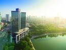 Fitch Ratings xếp hạng tín nhiệm độc lập của Tập đoàn Dầu khí Việt Nam tích cực ở mức BB+