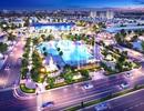 """Bất động sản Vị Thanh: """"Lực hấp dẫn"""" của một vùng đất mới"""