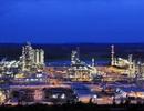 Xăng dầu sản xuất trong nước luôn tuân thủ các quy định về chất lượng