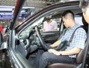 Năm 2019, tiêu thụ xe tại Việt Nam có thể chạm ngưỡng 400.000 xe/năm