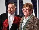 Bạn đời đồng giới của Elton John phải cai nghiện rượu vì quá cô đơn và áp lực