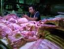 Trung Quốc khủng hoảng thịt lợn nghiêm trọng, người dân chuyển sang ăn thịt chó