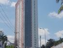 """Khánh Hoà """"tuýt còi"""" một dự án bán 20 căn hộ cho người nước ngoài"""