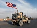 """Mỹ sẵn sàng """"động binh"""" với Thổ Nhĩ Kỳ"""