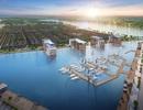 Nam Long khẳng định các chiến lược phục vụ phát triển vững bền