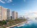 """Giới thiệu căn hộ nghỉ dưỡng bên """"Vịnh di sản"""", niềm tự hào của người Quảng Ninh"""