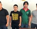 Côn đồ đập phá nhà hàng ở Đà Nẵng: Vì nhân viên không kịp phục vụ?