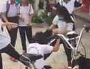 Nữ sinh đánh nhau, tung clip lên mạng: Bộ Giáo dục yêu cầu xử lý nghiêm
