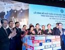 """TH Milk là doanh nghiệp Việt Nam đầu tiên được cấp mã số xuất khẩu sữa sang Trung Quốc:  """"Hoa thơm đã đơm trái ngọt"""""""
