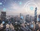 Hội nghị Thượng đỉnh Thành phố thông minh tại Đà Nẵng