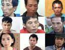 Vụ nữ sinh giao gà bị sát hại: Xuất phát từ món nợ 300 triệu của người mẹ?