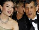 Vợ cũ của Quốc vương Thái Lan từng từ bỏ tước vị hoàng gia, trở về làm thường dân