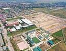 Bắc Giang - Tiềm năng mới hấp dẫn của sóng đầu tư bất động sản