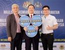 VinFast đạt chứng nhận an toàn ASEAN NCAP 5 sao cho Lux SA2.0 và Lux A2.0. và 4 sao cho Fadil