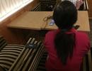 """Cô giáo bị buộc thôi việc gửi đơn """"khẩn thiết xin cứu xét"""" lên Bộ GD-ĐT"""
