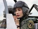 Hoàng quý phi Thái Lan sẽ ra sao sau khi bị thất sủng
