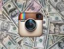 Choáng với số tiền kiếm được của các ngôi sao cho một bài viết trên Instagram