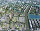 """Tòa s1.09 - Vinhomes Ocean Park: """"Cơn sốt"""" mới trong thị trường bất động sản phía đông"""