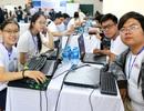 """SIU chính thức đăng cai tổ chức cuộc thi """"Sinh viên với An toàn thông tin ASEAN 2019"""" khu vực miền Nam"""