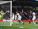 Bayern Munich và Tottenham cùng hưởng niềm vui chiến thắng