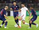 Báo UAE chỉ ra tử huyệt của đội nhà trước thềm trận gặp Việt Nam
