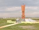 Quảng Bình phê duyệt dự án cụm tượng đài Giao thông vận tải gần 100 tỷ đồng