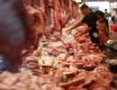 Biết Trung Quốc khan hiếm thịt lợn, Mỹ chất đống hàng trong kho chờ thời cơ