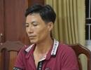 Hiếp dâm con riêng của vợ, cha dượng lãnh 20 năm tù