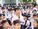 Lắng nghe trẻ em chia sẻ cách bảo vệ môi trường