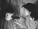 """Video """"Chị Dậu"""" của 1977 Vlog đạt gần 2 triệu lượt xem sau 2 ngày"""