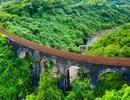Chưa cho phép xây dựng khu du lịch tâm linh tại núi Hải Vân