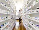 MAP - Bản đồ hành động nhà thuốc: Giải pháp tổng thể cho nhà thuốc vừa và nhỏ giai đoạn 4.0