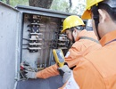 Trước nguy cơ thiếu điện trầm trọng, Việt Nam ký loạt hợp đồng mua điện từ Lào