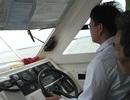Điều kiện cấp chứng chỉ chuyên môn thuyền viên, lái thuyền