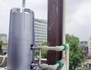 6 ưu điểm vượt trội của máy lọc nước Hikarix Nhật Bản