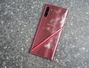 Vì sao các hãng smartphone ít ưu ái màu hồng?