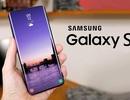 Samsung trình làng chip Exynos 990 cao cấp, hé lộ các tính năng mới trên Galaxy S11