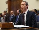"""Mark Zuckerberg thừa nhận """"Facebook đang bị mất lòng tin"""""""