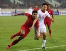 Vượt qua Brazil, Indonesia giành quyền đăng cai U20 World Cup