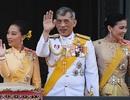 Quyền lực tối thượng của nhà vua Thái