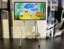 Samsung Flip 2 ra mắt tại Việt Nam với giá từ 55 triệu đồng