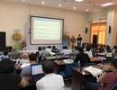 Đà Nẵng đăng cai Hội nghị quốc tế về kỹ nghệ tri thức và hệ thống - KSE 2019