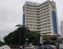 Cán bộ trường đại học tử vong vì rơi từ tầng 8 khách sạn