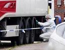 Mắt xích quan trọng trong cuộc điều tra vụ 39 người chết ở Anh